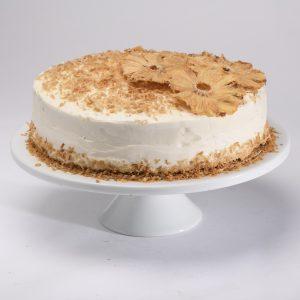 Colibri Cake