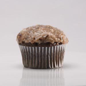 Cupcake Aleman