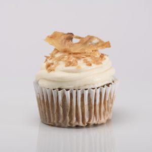 Cupcake Colibri