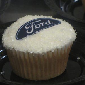 cupcake-ford