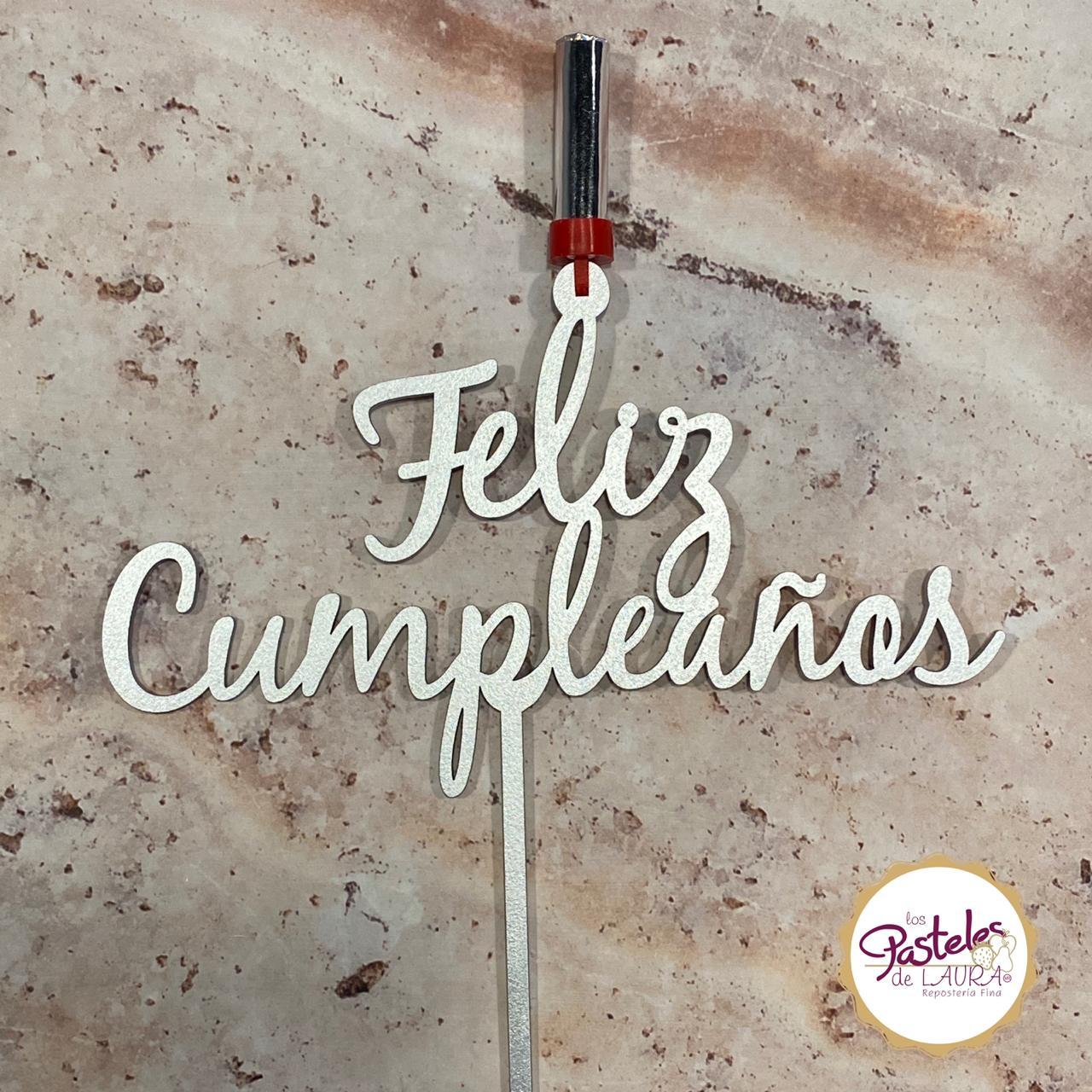 feliz-cumpleaños-cake-topper-mdf-vela
