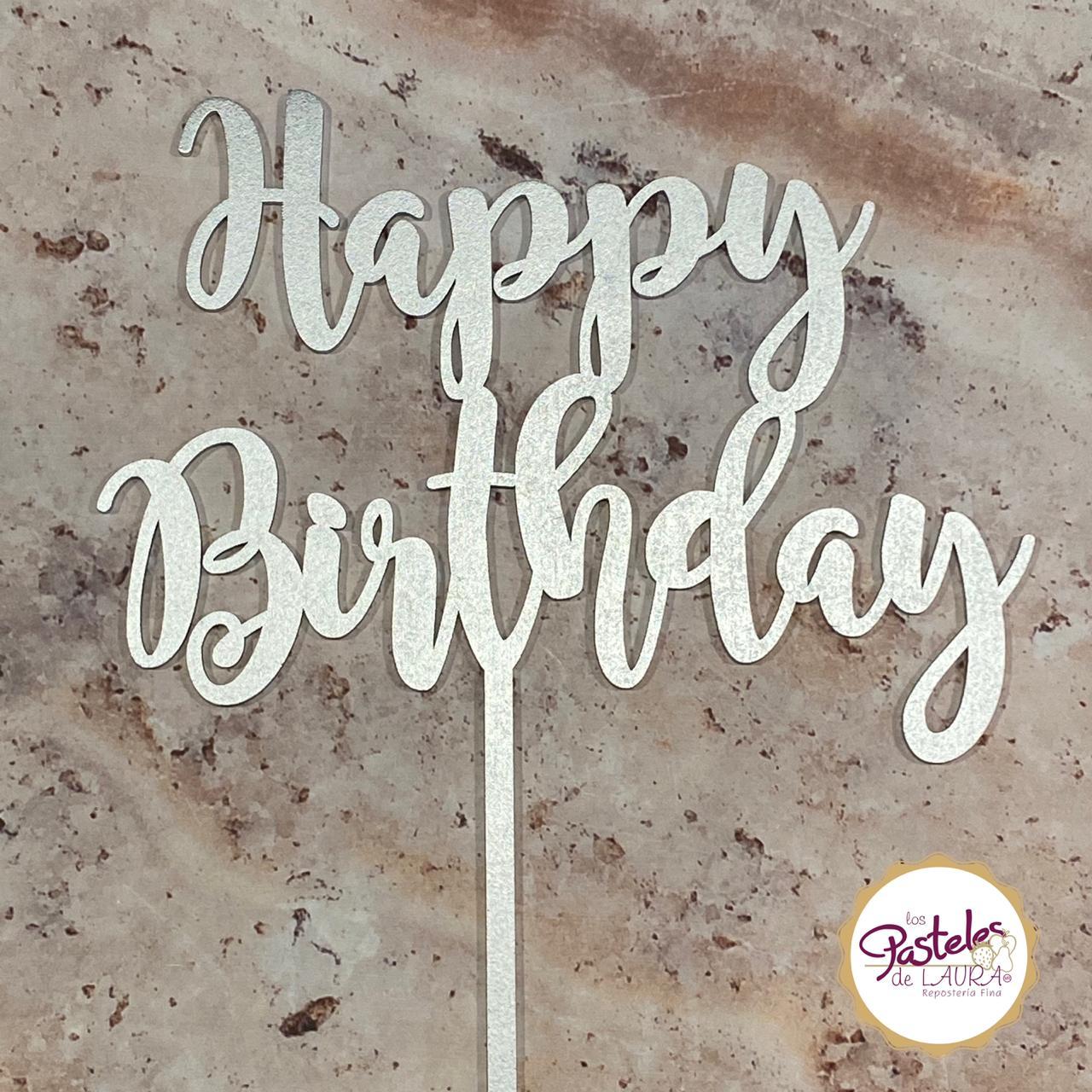 happy-birthday-cake-topper-mdf