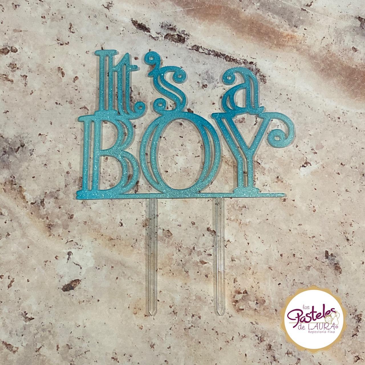 its-a-boy-cake-topper