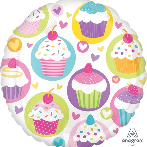 29304-cupcake-party