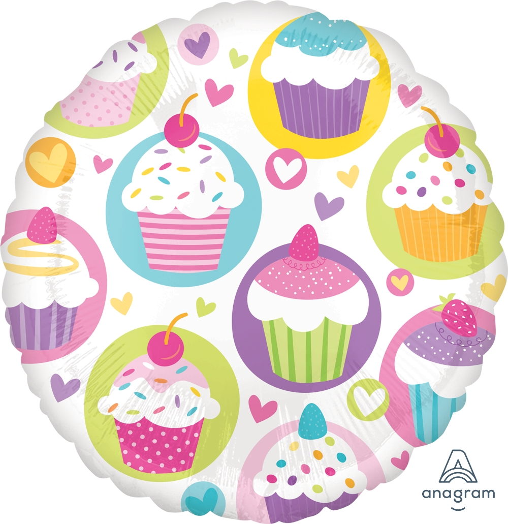 globo-cupcake-party-29304