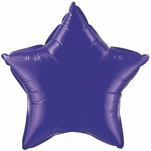 globo-estrella-morada