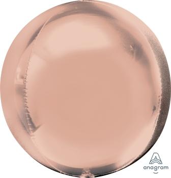 36181-rose-gold