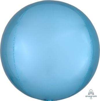39111-orbz-pastel-blue