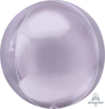 40305-pastel-lilac