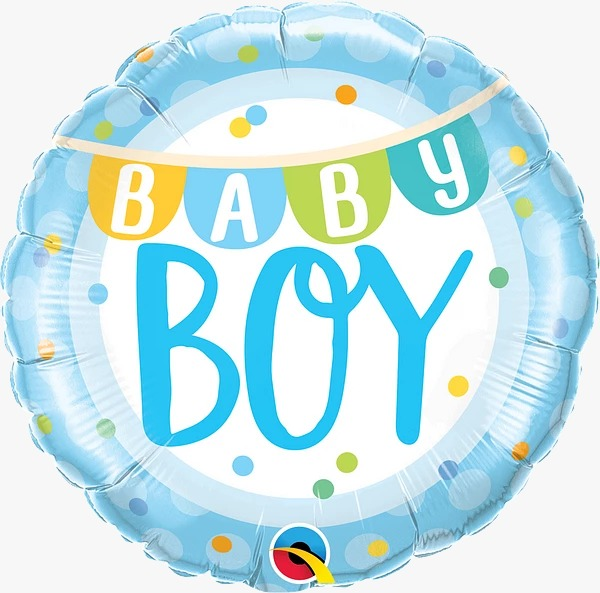 baby-boy-banner-and-dots