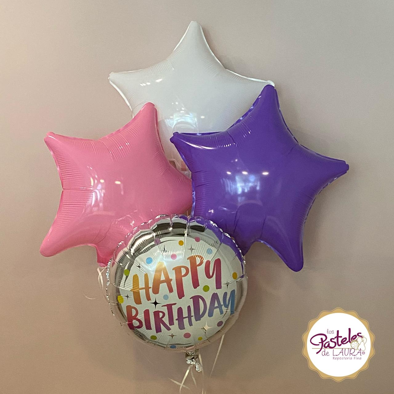 globos-happy-birthday-stars