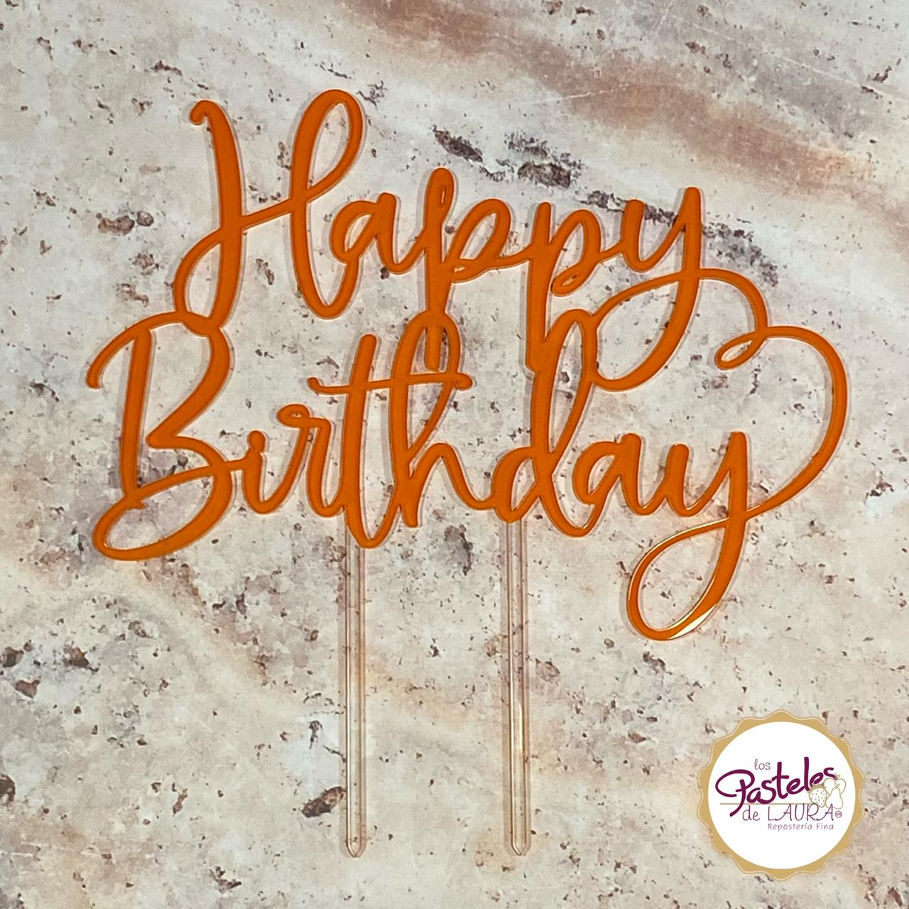 happy-birthday-cursive-cake-topper