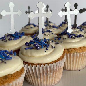 cupcakes-cruz